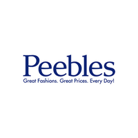 peebles with Peebles Printable Coupons & Coupon Codes