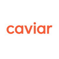 trycaviar.com with Caviar Coupons & Promo Codes