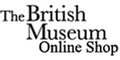 britishmuseumshoponline.org with British Museum Discount Codes & Promo Codes