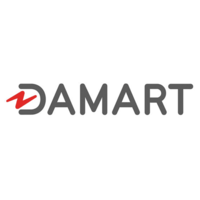 damart.fr with Bon de réduction & Code promo Damart
