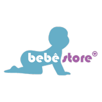 Bebe Store coupons
