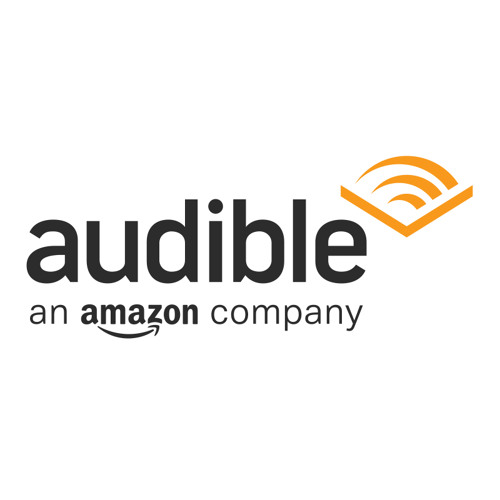 r.refinedads.com with Audible Coupons & Code Promo