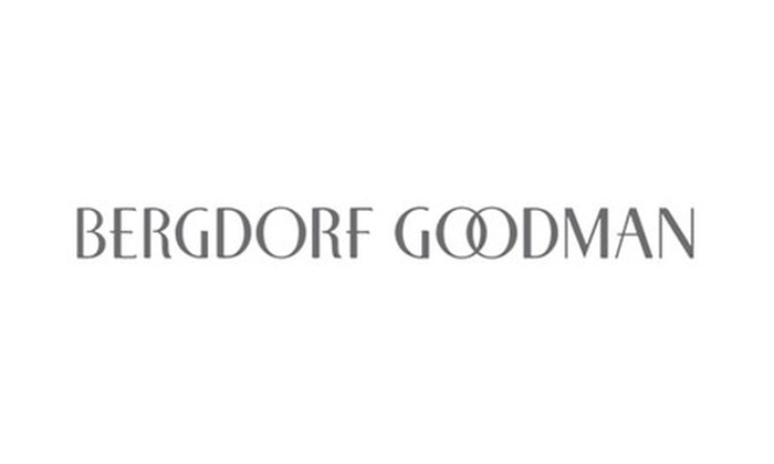 Bergdorf goodman coupon code
