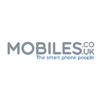 mobiles.co.uk with Mobiles Discount codes and Vouchers