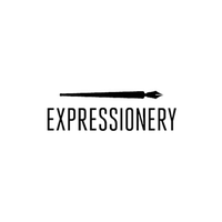 expressionery.com with Expressionery Coupons & Promo Codes