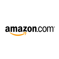 amazon.com with Amazon Promo Codes & Coupons