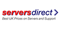 serversdirect.co.uk with Serversdirect Discount Codes & Promo Codes