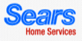 Sears Home Improvements coupons
