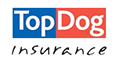 topdoginsurance.co.uk with Top Dog Insurance Discount Codes & Promo Codes