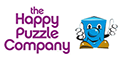 happypuzzle.co.uk with The Happy Puzzle Company Discount Codes & Promo Codes