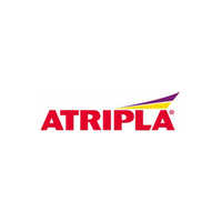 atripla.com with Atripla Coupons & Printable Coupons