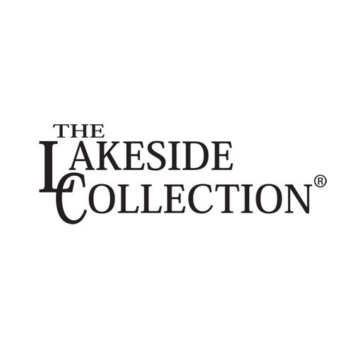 $3 Off Lakeside Collection Promo Code & Lakeside