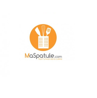 maspatule.com with Maspatule Bon & code promo