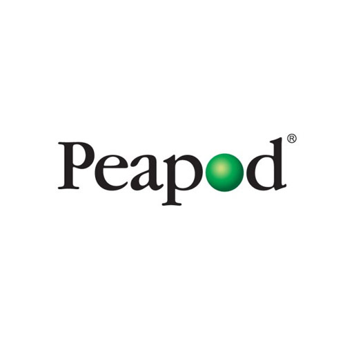 About Peapod
