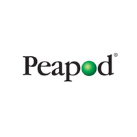 peapod.com with Peapod Promo Codes & Coupon Codes