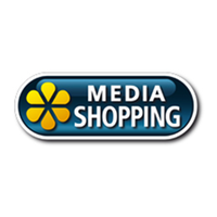 MediaShopping coupons