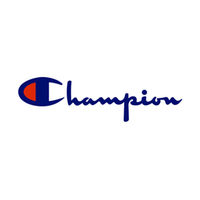 championcatalog.com with Champion Coupon Codes & Coupons