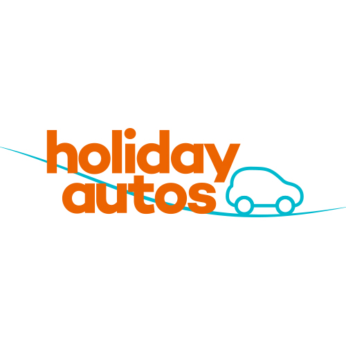 holidayautos.com with Holiday Autos Coupons & Code Promo