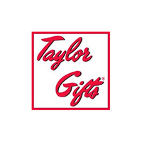 Taylor Gifts coupons