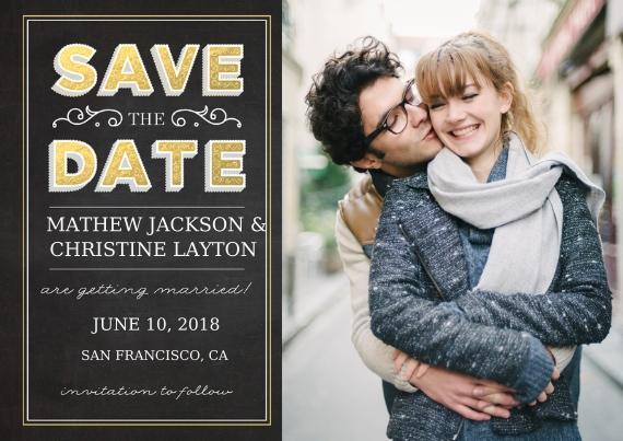 Snapfish Wedding Invitations