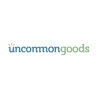 uncommongoods.com with Uncommon Goods Coupon Codes & Promo Codes