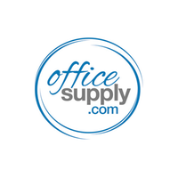 discountofficeitems.com with OfficeSupply.com Coupons & Promo Codes