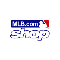 fa1a2d4200e MLB.com Shop Promo Codes   Coupons