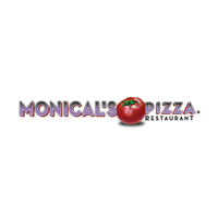 Monical's coupons 2018