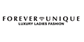 foreverunique.co.uk with Foreverunique Discount Codes & Promo Codes