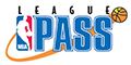 watch.nba.com with NBA League Pass UK Discount Codes & Promo Codes