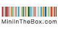 miniinthebox.com with MiniInTheBox Discount Codes & Promo Codes