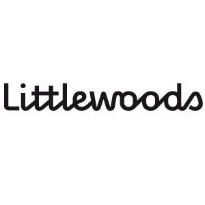 littlewoods.com with Littlewoods Discount Codes & Promo Codes