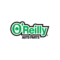 Oreilly Auto Parts coupons