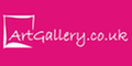 artgallery.co.uk with Art Gallery Discount Codes & Voucher Codes