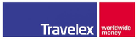 travelex.co.uk with Travelex Discount Codes & Promo Codes