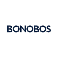bonobos.com with Bonobos Promo Codes & Coupon Codes