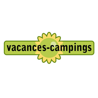 vacances-campings.fr with Bon d'achat & Code promotionnel Vacances Campings