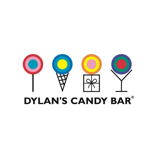 dylanscandybar.com with Dylan's Candy Bar Coupons & Promo Codes
