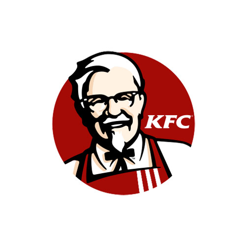 photo regarding Kfc Printable Coupons named KFC Discount coupons, Promo Codes Specials 2019 - Groupon