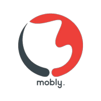 Mobly coupons
