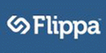 flippa.com with Flippa Coupons & Promo Codes