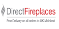 Direct Fireplaces coupons