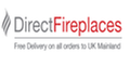 direct-fireplaces.com with Direct Fireplaces Discount Codes & Promo Codes