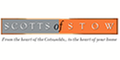 scottsofstow.co.uk with Scotts of Stow Discount Codes & Promo Codes