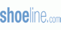shoeline.com with Shoeline.com Coupons & Promo Codes