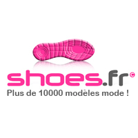 shoes.fr with Promo Shoes