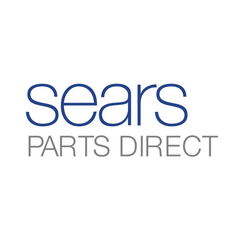 Sears parts direct coupon code