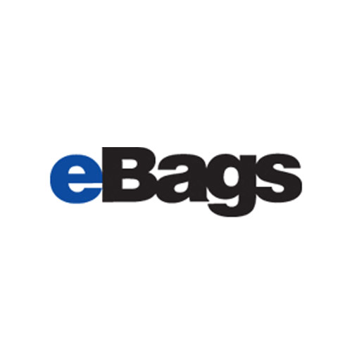ebags.com with eBags Coupons & Promo Codes