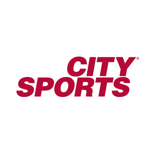 For City Sports we currently have 10 coupons and 43 deals. Our users can save with our coupons on average about $ Todays best offer is 25% off entire purchase. If you can't find a coupon or a deal for you product then sign up for alerts and you will get updates on every new coupon added for City Sports.