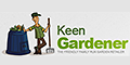 keengardener.co.uk with Keen Gardener Discount Codes & Promo Codes